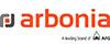 Стальные трубчатые радиаторы ARBONIA