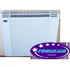 Радиаторы Regulus-system SOLLARIUS