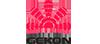Внутрипольные конвекторы GEKON