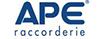 Системы трубопроводов APE