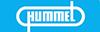Арматура HUMMEL
