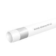 KAN Труба PE-Xa с антидиффузионной защитой 14x2, 0.5145