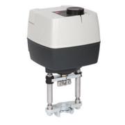 Электропривод Danfoss AME 658 SU с аналоговым и импульсным сигналом в одном приводе, 230 В, арт. 082G3451