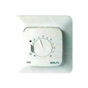 Терморегулятор DEVI Devireg 528 140F1042
