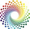 Цветовая палитра чугунных радиаторов EXEMET