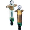 Фильтры для воды HONEYWELL серия F 76S