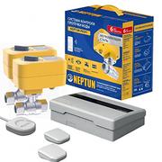 Система защиты от протечки воды Neptun PROFI WiFi 1/2
