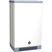 Настенный конденсационный котёл ACV Kompakt HRE eco 18 Solo, 08658601