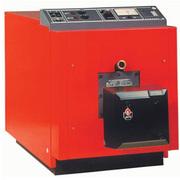 Напольный универсальный котёл ACV Compact CA 100 одноконтурный, 04120101