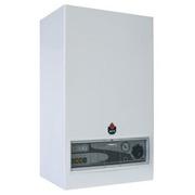 Электрический котел ACV E-Tech W 09 настенный 8,4кВт, A1002092