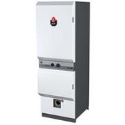 Напольный универсальный котёл ACV Heat Master 100 N двухконтурный, A1002071
