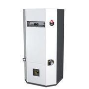 Напольный универсальный котёл ACV Heat Master 200 F двухконтурный A1002097