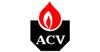 Атмосферные котлы ACV