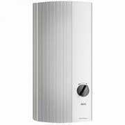 Электрический проточный водонагреватель AEG DDLT PinControl 13 222384