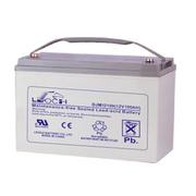 Аккумуляторная батарея leoch DJМ 12100