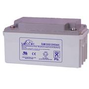 Аккумуляторная батарея leoch DJМ 1265
