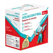 Система контроля от протечки воды Neptun Aquacontrol ¾