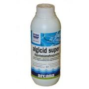 Жидкий концентрат для защиты от водорослей BWT Algicid super, арт. 23020