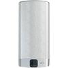 Накопительный электрический водонагреватель Ariston ABS VELIS EVO WI-FI