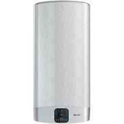 Настенный накопительный электрический водонагреватель Ariston ABS VELIS EVO WI-FI 100 3700457