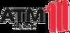 Биметаллические радиаторы ATM Thermo Metallo