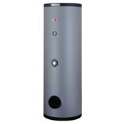 Бивалентный водонагреватель Wolf SEM-1 1000 с двойным внутренним эмалированным покрытием, 2444810