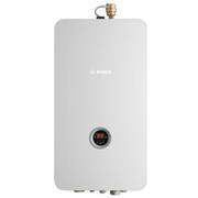 Электрический котлел Bosch Tronic Heat 3000 4, 7738502575