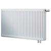 Стальные панельные радиаторы BUDERUS Тип 10 (с нижним подключением)