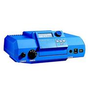 Модульная система управления напольными котлами Buderus Logamatic 2109, арт. 30005510
