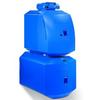 Напольные универсальные котлы (газ/дизельное топливо)