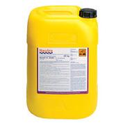 Нейтрализация растворов BWT Cillit-Neutra, арт. 60991