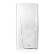 Проточный электрический водонагреватель CLAGE модель DBX 21 BASITRONIC 17,1кВт/380В, 3200-34118