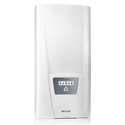 Проточный электрический водонагреватель CLAGE модель DCX ELECTRONIC MPS 17,1 / 20 / 22,8 / 25,7 кВт /380В, 3200-34217