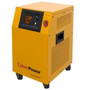 Инвертор CyberPower CPS 3500 PRO (2400 Вт. 24 В.)