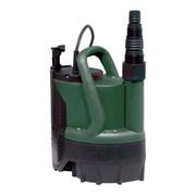 Погружной насос для систем водоотведения DAB VERY NOVA 200 M 60168793H