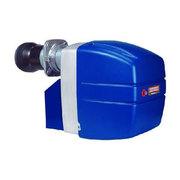 Дизельная одноступенчатая вентиляторная горелка Buderus Logatop DE 1.1VH0031 (30 кВт) (жидкотопливная), Арт. 7747208628