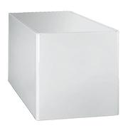 Бойлер прямоугольный De Dietrich L 160, 100001580