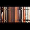 Цветовая палитра Varmann