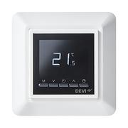 Терморегулятор DEVI DEVIreg™ Opti, 140F1055