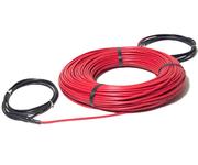 Нагревательный кабель DEVI DEVIbasic™ 10S (DSIG-10) 1030 / 1133 Вт 114 м (84001555)