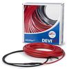 Нагревательный кабель для обогрева пола Deviflex™ 18Т (DTIP-18)