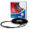 Нагревательный кабель DEVIsafe 20Т