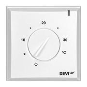 Терморегулятор DEVI Devireg 132 140F1011