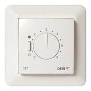 Терморегулятор DEVI Devireg 527 140F1041