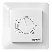 Терморегулятор DEVI Devireg 531 140F1034