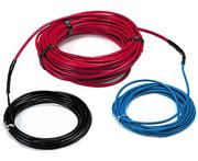 Нагревательный кабель DEVI DEVIbasic™ 20S (DSIG-20) 1155 / 1260 Вт 63 м (140F0221)