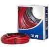 Кабель для наружного монтажа DEVIbasic™ 10S (DSIG-10)