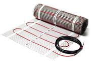 DEVIcomfort™ DTIR-150 69 / 75 Вт 0,45 x 1 м 0,5 кв.м нагревательный мат (83030560)