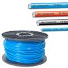 Саморегулирующиеся кабели DEVI PipeHeat, pipeguard, iceguard