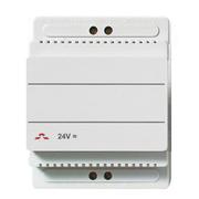 Источник питания (блок) к DEVI Devireg Д-850 140F1089